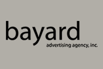 Bayard Advertising, inc.